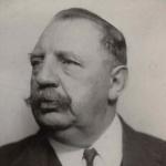 Carel Frederik Poulie